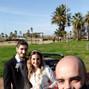 La boda de Laia M. y Alejandro Reula Fotografía 17