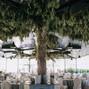 La boda de Laura Solanes y Clos Barenys - L'Orangerie 25