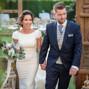 La boda de Iris y Mónica Flores & Eventos 12