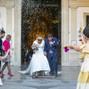 La boda de Miguel Ángel García Mellado y José Aguilar Foto Vídeo Hispania 64
