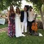 La boda de José T. y Le Kartoon 4
