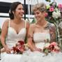 La boda de Marina Belmonte Castillo y Eliseo Montesinos 18