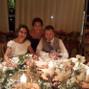 La boda de Iris y Mónica Flores & Eventos 13