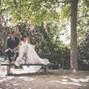 La boda de Cristy y Antonio Taza Fotografía 28