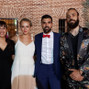 La boda de Virginia Sanchez-Quinones y The Sue Project 13