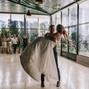 La boda de Laura Solanes y Clos Barenys - L'Orangerie 27