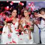 La boda de Marina Belmonte Castillo y Eliseo Montesinos 19