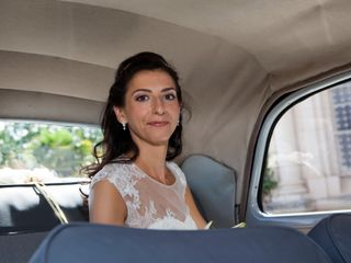 Rebecca Calleja Beauty Designer 1