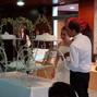 La boda de Aroa Lopez y Complejo Hostelero Escuderos 9