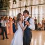 La boda de Laura Solanes y Clos Barenys - L'Orangerie 28