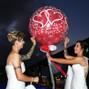 La boda de Marina Belmonte Castillo y Eliseo Montesinos 20