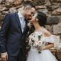 La boda de Carolina y Más Positivo Producciones 8