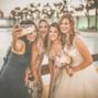 La boda de Cristy y Antonio Taza Fotografía 30