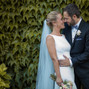 La boda de Carla y Bodatrailer 8