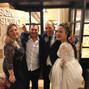 La boda de Nataly Prats Reyes y Jordi Tur Dj 8