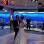 La boda de Aroa Lopez y Complejo Hostelero Escuderos 10