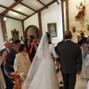 La boda de Belén y BrideSSecret 9