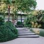 La boda de Laura Solanes y Clos Barenys - L'Orangerie 29
