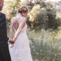 La boda de Sara Redondo Rodas y AdaTikur 24