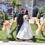 La boda de Noemi Mejias Casas y Restaurante La Pedrera 15