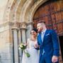 La boda de Beatriz Ventero y Vídeo de Boda 2