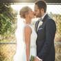 La boda de Carla y Bodatrailer 10