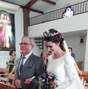 La boda de Belén y BrideSSecret 10