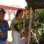 La boda de María José Sanguino Cano y Novias Victorioso 7