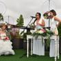 La boda de Marina Belmonte Castillo y Eliseo Montesinos 22