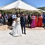 La boda de Noemi Mejias Casas y Restaurante La Pedrera 16