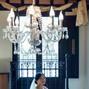 La boda de Manuel Almela y Foto Valle 3