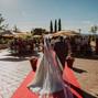La boda de Javier G. y Vicente Alfonso 8