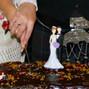 La boda de Carmen Cano y Río Grande 6