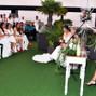 La boda de Marina Belmonte Castillo y Eliseo Montesinos 23