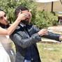 La boda de Noemi Mejias Casas y Restaurante La Pedrera 18