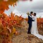 La boda de Paula y Radiga Fotógrafo 8