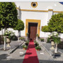La boda de Maria Dolores y Flores Ricardo 7