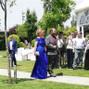 La boda de Irene González García y Vainise Bodas 10