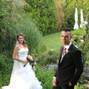La boda de Pilar y Fotobook 13