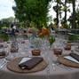 La boda de Xavi Surroca y Catering Sensacions 12