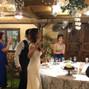La boda de Sandra y Finca Los Olivos 1