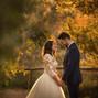 La boda de Javier Cuadrado Martin y Javier Asenjo Fotógrafo 49