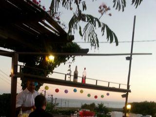 Restaurante El Creuer 5