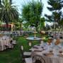 La boda de Xavi Surroca y Catering Sensacions 13