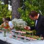 La boda de Xavi Surroca y Catering Sensacions 14