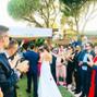 La boda de Sandra y Finca Los Olivos 9
