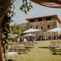La boda de Yolanda Rodriguez-Belza y Fagoaga Dorretxea 12