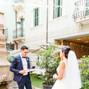 La boda de Katalina Mavares y Photografeel Bodas 17