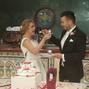 La boda de Laura Martin y Huerta El Juncal 6