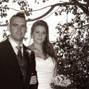 La boda de Pilar y Fotobook 14